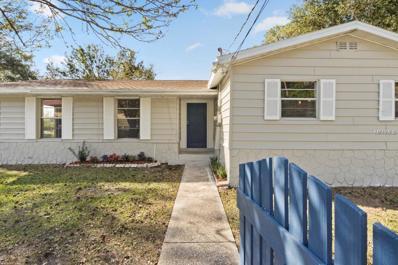 2321 Patton Lane, Rockledge, FL 32955 - MLS#: T2922146