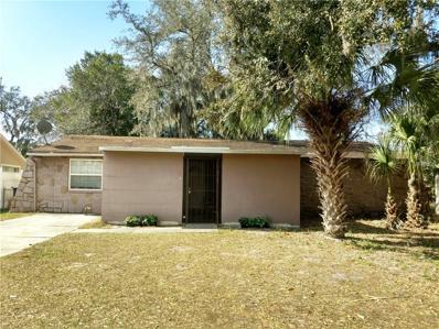 8257 Greenleaf Circle, Tampa, FL 33615 - MLS#: T2922367