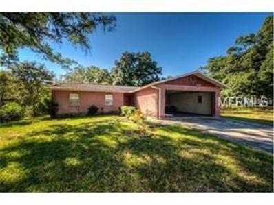 6604 N 31ST Street, Tampa, FL 33610 - MLS#: T2922405