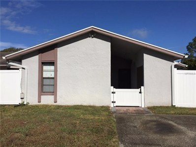 10706 Meadowglen Lane, Tampa, FL 33624 - MLS#: T2922483