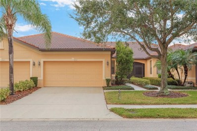 5722 Eden Falls Place, Apollo Beach, FL 33572 - MLS#: T2922513