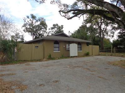 8711 N 12TH Street, Tampa, FL 33604 - MLS#: T2922568