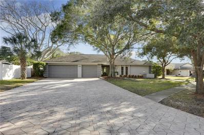 2723 Brattle Lane, Clearwater, FL 33761 - MLS#: T2922590