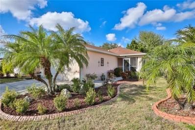 11561 Crestlake Village Dr., Riverview, FL 33569 - MLS#: T2922708