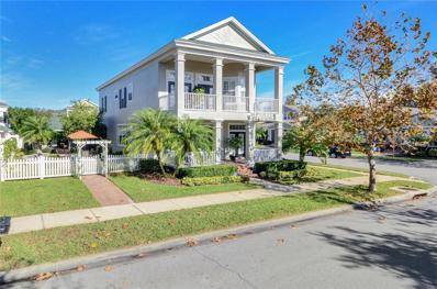 10301 Welbeck Court, Tampa, FL 33626 - MLS#: T2922752