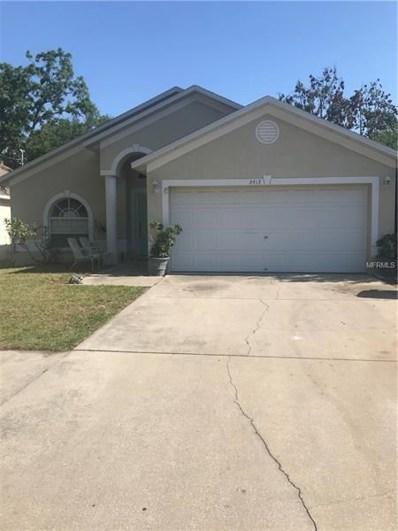 3413 St Louis Street W, Tampa, FL 33607 - MLS#: T2922841