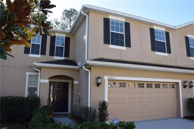 20531 Grand Vista Lane, Tampa, FL 33647 - MLS#: T2922938