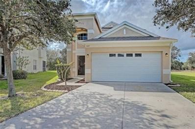 4127 Day Bridge Place, Ellenton, FL 34222 - MLS#: T2922944