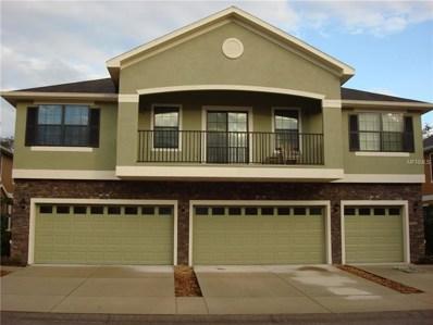 5712 Kingletsound Place, Lithia, FL 33547 - MLS#: T2922949