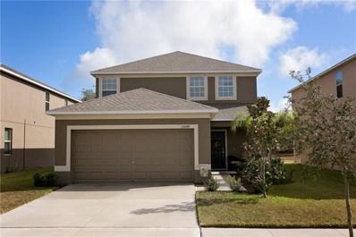 13648 Lakemont Drive, Hudson, FL 34669 - MLS#: T2922951