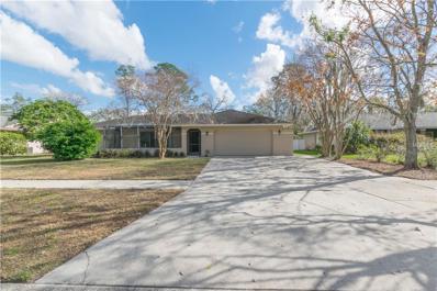 9334 Whittingham Drive, Orlando, FL 32817 - MLS#: T2923081