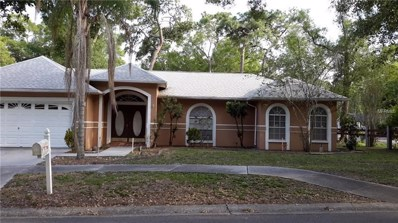 1314 W Carissa Court, Tampa, FL 33604 - MLS#: T2923271