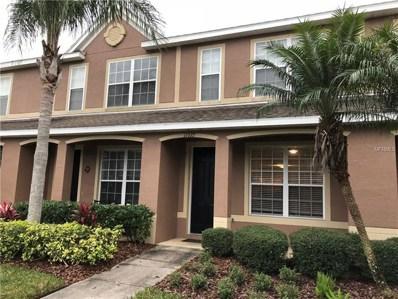 11672 Declaration Drive, Tampa, FL 33635 - MLS#: T2923292