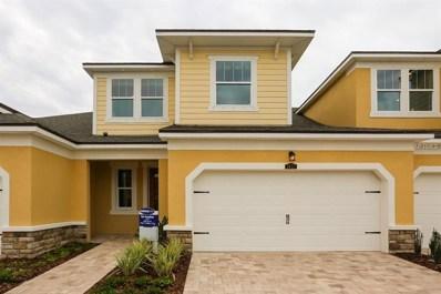 5164 Course Drive UNIT 76, Sarasota, FL 34232 - MLS#: T2923416