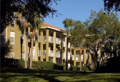 2690 Coral Landings Boulevard UNIT 528, Palm Harbor, FL 34684 - MLS#: T2923426