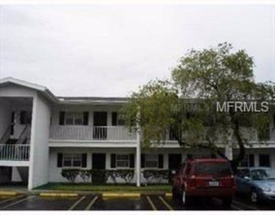 4512 W 3RD Street Circle W UNIT 320, Bradenton, FL 34207 - MLS#: T2923458