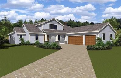 3529 Conway Gardens Road, Orlando, FL 32806 - MLS#: T2923495