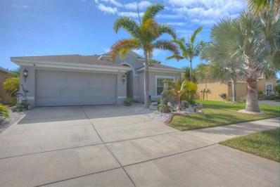 718 Griffen Heights Ct, Ruskin, FL 33570 - MLS#: T2923575