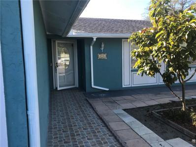 7016 Fountain Avenue, Tampa, FL 33634 - MLS#: T2923710