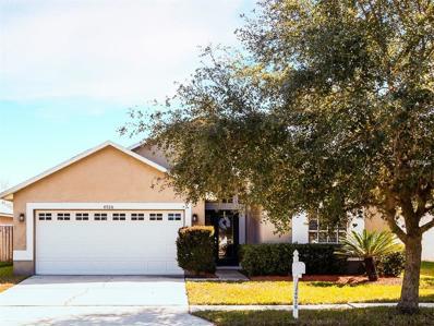 4928 Hidden Hills Lane, Wesley Chapel, FL 33545 - MLS#: T2923722