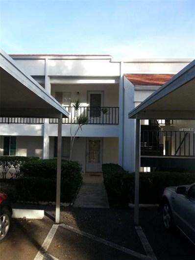 2060 Marilyn Street UNIT 229, Clearwater, FL 33765 - MLS#: T2923767