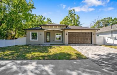 1312 W Lambright Street, Tampa, FL 33604 - MLS#: T2923788