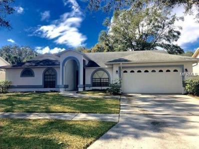 910 Balsamina Drive, Brandon, FL 33510 - MLS#: T2923798
