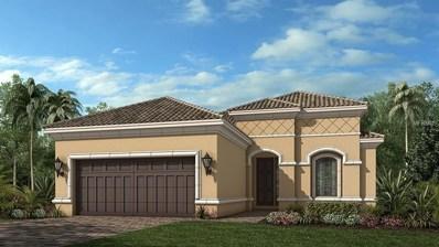 5628 Cantucci Street, Nokomis, FL 34275 - MLS#: T2923983