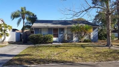 3019 Cedaridge Drive, Tampa, FL 33618 - MLS#: T2923999