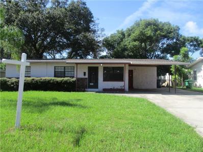 2111 E 109TH Avenue, Tampa, FL 33612 - MLS#: T2924129