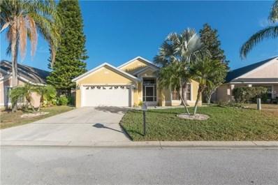 306 Prince Charles Drive, Davenport, FL 33837 - MLS#: T2924236
