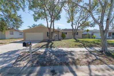 4075 Dianthus Lane, Titusville, FL 32796 - MLS#: T2924272