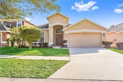 10229 Avelar Ridge Drive, Riverview, FL 33578 - MLS#: T2924380
