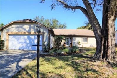 9204 Cypresswood Circle, Tampa, FL 33647 - MLS#: T2924511