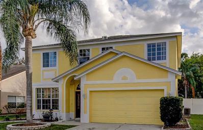 11435 Georgetown Circle, Tampa, FL 33635 - MLS#: T2924543