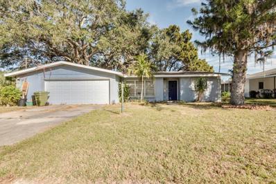 1315 22ND Street, Sarasota, FL 34234 - MLS#: T2924585