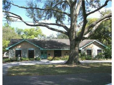 907 N Taylor Road, Brandon, FL 33510 - MLS#: T2924624