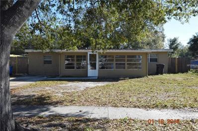1322 Warrington Way, Tampa, FL 33619 - MLS#: T2924695