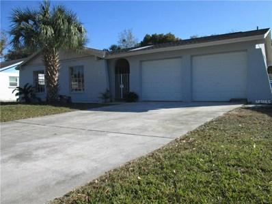 8508 Woodburn Court, Tampa, FL 33615 - MLS#: T2924803