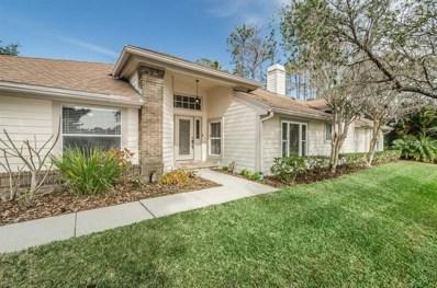 1477 Riverdale Drive, Oldsmar, FL 34677 - MLS#: T2924882