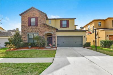 425 Westchester Hills Lane, Valrico, FL 33594 - MLS#: T2924914