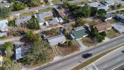 219 State Road 60 E, Lake Wales, FL 33853 - MLS#: T2925066