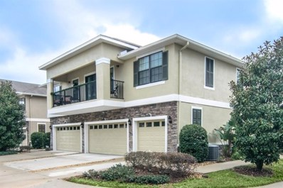 16607 Kingletside Court, Lithia, FL 33547 - MLS#: T2925103