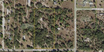 Coastal Plains UNIT 28.4011>, Spring Hill, FL 34610 - MLS#: T2925238
