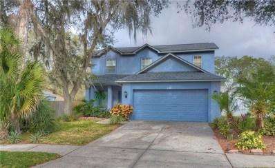 7612 Savannah Lane, Tampa, FL 33637 - MLS#: T2925273
