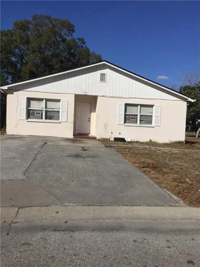 3708 E Clifton Street, Tampa, FL 33610 - MLS#: T2925338