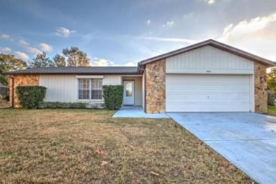 1304 Blossom Brook Court, Brandon, FL 33511 - MLS#: T2925363