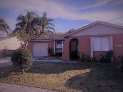 9404 Lonsdale Court, Tampa, FL 33615 - MLS#: T2925383