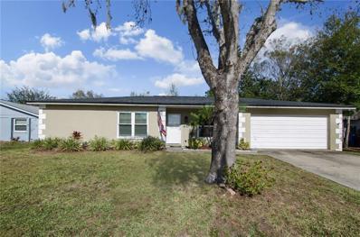 4403 Willowrun Lane, Tampa, FL 33624 - MLS#: T2925423