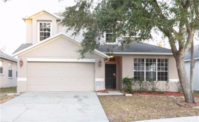 14751 Kristenright Lane N, Orlando, FL 32826 - MLS#: T2925471